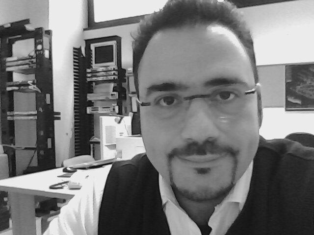Massimo Francesca